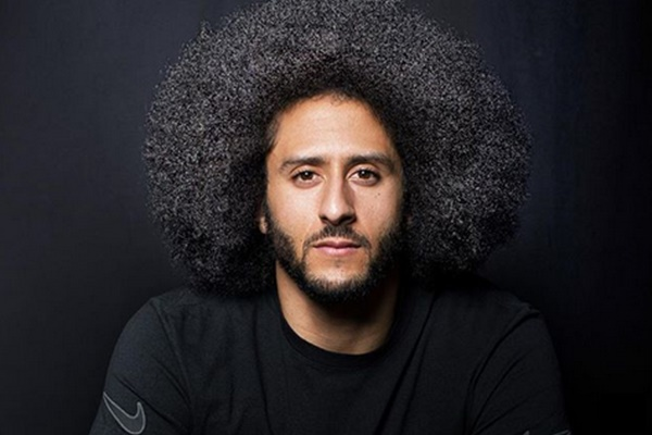 NFL Teams All Showing For Colin Kaepernick's Workout