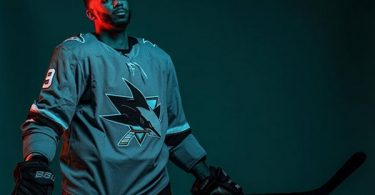 Sharks Evander Kane SLAPPED with Major Gambling Lawsuit
