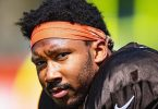 Myles Garrett Apologized After NFL Suspension