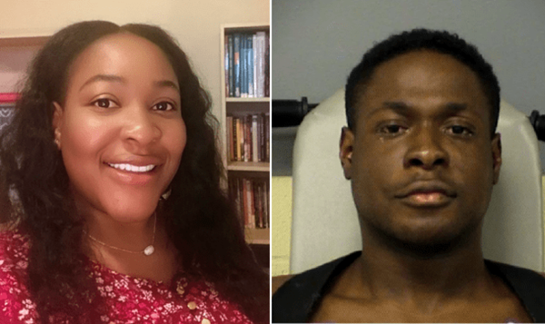 Former UT Football Player Charged With Stabbing & Killing His Pregnant Sister