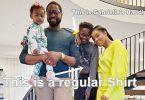 Dwyane Wade SLAMS TROLLS Cyber-Bullying His Son
