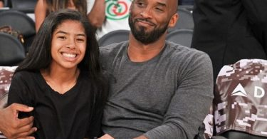 MSNBC Reporter Disrespect Kobe Bryant Death; Calls Lakers N--gers