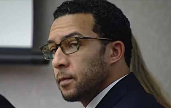 Kellen Winslow: Prosecutors Seeking Full 18-Year Sentence