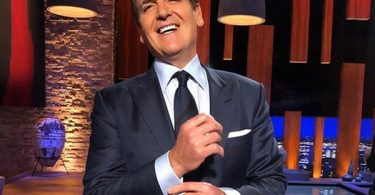 Mark Cuban Reacts To NBA Suspends All Games 'Peoples Lives At Stake'