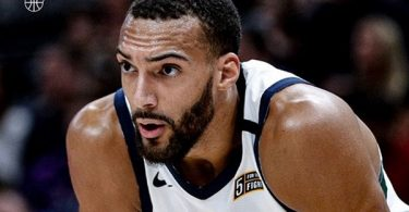 NBA Suspends 2019-20 Season After Utah Jazz Player Test Positive