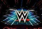WWE Will Continue Despite Coronavirus Pandemic