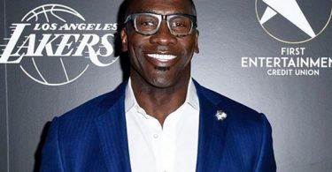 Shannon Sharpe Would Have Whooped Michael Jordan