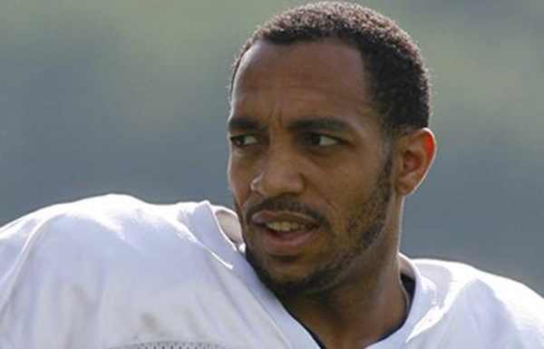 Former NFL Wide Receiver Reche Caldwell Shot + Killed