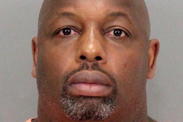 Former 49ers Dana Stubblefield Guilty of Sexual Assault