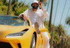 Odell Beckham Jr's Sex Game Is FIRE Says Girlfriend