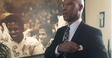 Byron Scott: Top NBA Players Should Advocate For Black Coaches