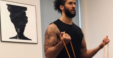 Colin Kaepernick SLAMS NFL's Social Justice Campaign