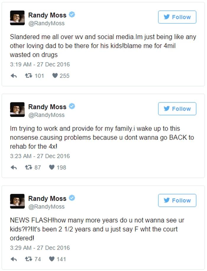 randy-moss-2
