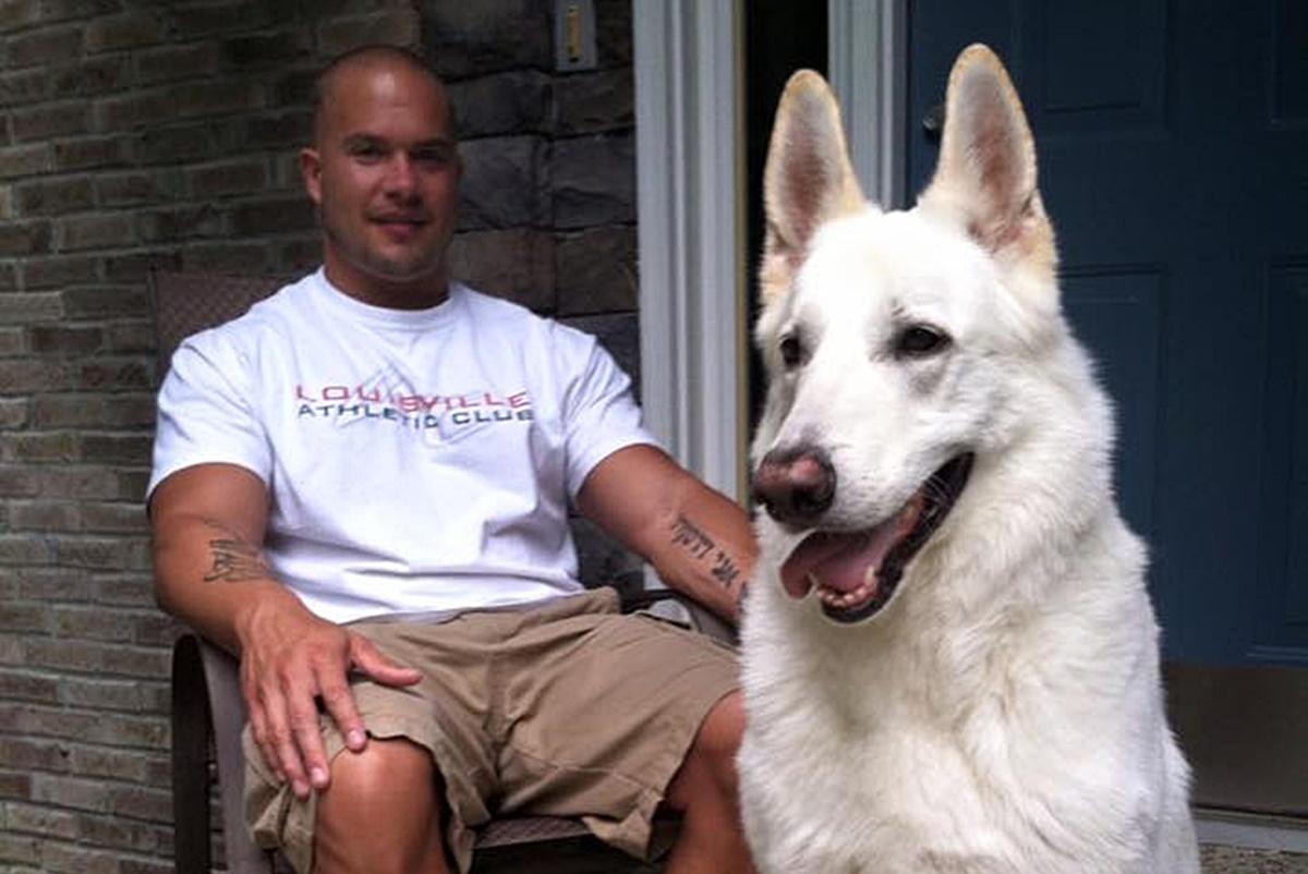 Tough Enough 3 Winner Matt Cappotelli Has Emercency Brain Surgery