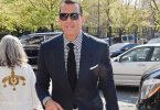 Alex Rodriguez Weighs in on Robinson Cano's PED Ban