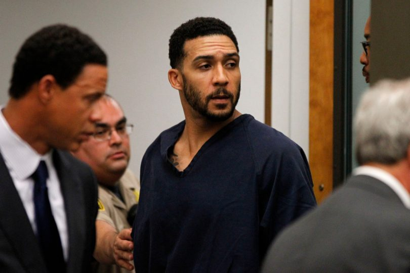 Kellen Winslow Will Be RETRIED for 8 Remaining Counts