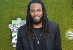 49ers Richard Sherman RIPS NFL for only Caring About QB's