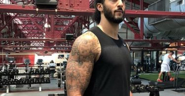 Colin Kaepernick Still SHUT OUT by NFL Teams