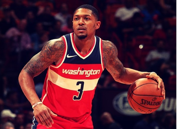 Top 10 NBA Trades That Need to Happen