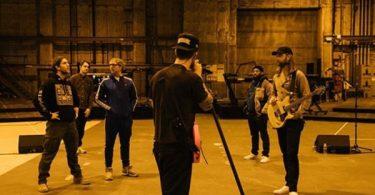 Maroon 5 + Travis Scott Super Bowl halftime Pressor Cancelled Via NFL