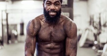 Adrien Broner Cleared Of Sexual Battery Charges