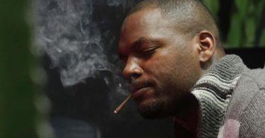 Martellus Bennett Weed Smoking Instagram Post Deads Patriots Return