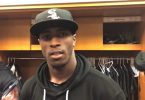Tim Anderson Suspended for Using Racially Charged Word