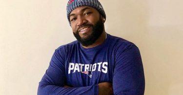 Red Socks Have David Ortiz Transported to Boston Hospital