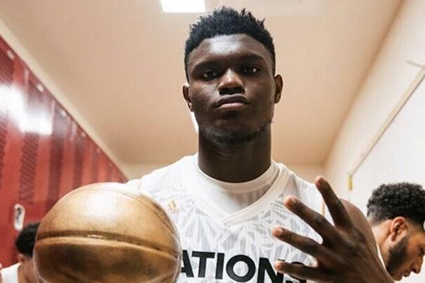 NBA Draft 2019 Complete List: 60 Players Join NBA