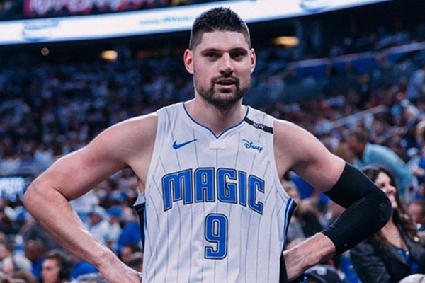 NBA Free Agency: Who Landed Where