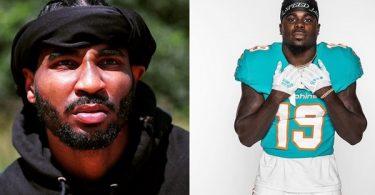 BITES: Browns Sign QB Braxton Miller; Dolphins Lockdown WR Jakeem Grant