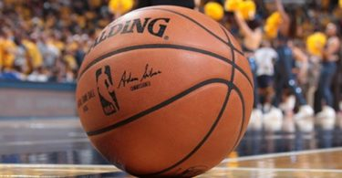 NBA Expands Mental Health Program For Its Players