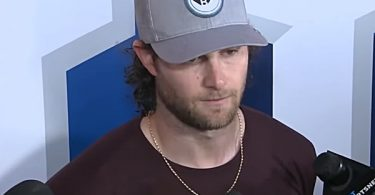 Gerrit Cole Disowns Astros; Likely Not Returning to Houston?