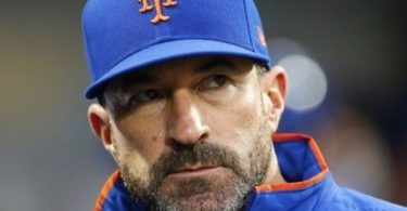 Ex-Mets Manager Mickey Callaway Heads To Angels