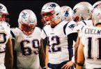 Patriots Tom Brady BOOED By Fans
