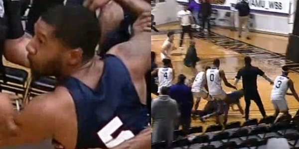 jackson-state-prairie-view-am-handshake-breaks-out-in-brawl