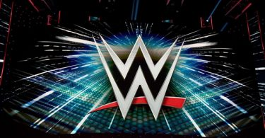 WWE Will Continue Despite Coronavirus Pandemic