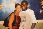 Floyd Mayweather Baby Mama Josie Harris Dead