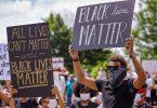 Patrick Mahomes Powerful Statement On 'Senseless Murders'