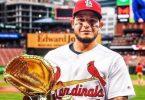 "Yadier Molina BLAST MLB For ""Injustice"" Not Landing Gold Glove Nomination"