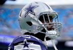 Dallas Cowboys Cancel Tuesday Practice For Medical Emergency