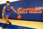 Keyontae Johnson Placed In Medically Induced Coma