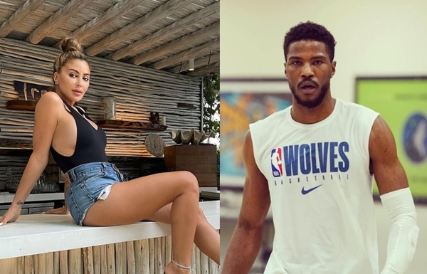 larsa-pippen-loves-the-attention-over-malik-beasley-cheating-scandal
