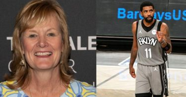 Jackie MacMullan SLAMMED Saying NBA Players Are Owner's Property