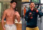 Gervonta Davis + Ryan Garcia Agree to Fight on Tyson Podcast