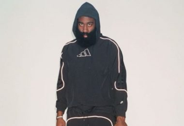 Rockets Trade James Harden to Brooklyn Nets in 4-team Megadeal