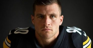 T.J. Watt Does NOT Tolerate Disrespect Or Being Lied On