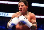Boxing Superstar Gervonta Davis At Fault For Hit-and-Run Crash