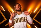 Fernando Tatis Jr. Massive 14-year Deal To Padres Unlike Any MLB Deal