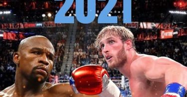 Mayweather: Jake Paul Has NEVER Fought A 'Real Professional Boxers'